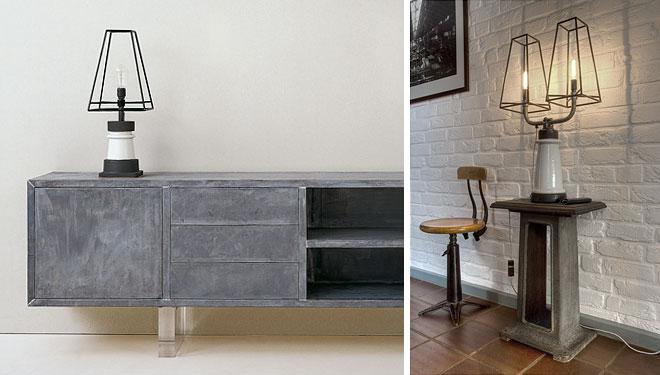 lampen perfect led flammig blumenfrmig with lampen. Black Bedroom Furniture Sets. Home Design Ideas