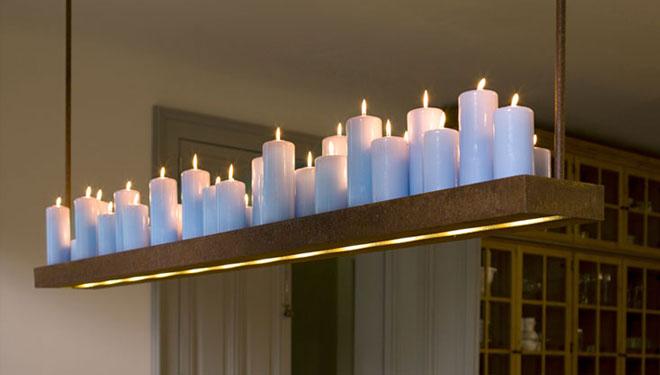 Industriele Lampen Outlet : Lampen design designer pendant lighting foscarini aplomb large