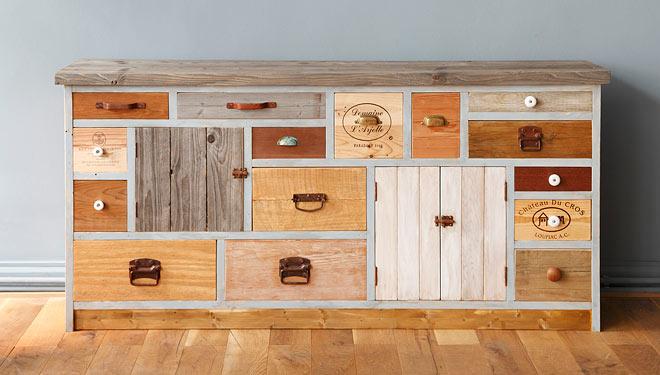 schrank regal uwe van afferden shop m nnerkaufhaus. Black Bedroom Furniture Sets. Home Design Ideas