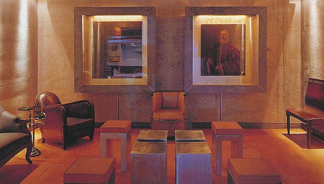 pianpolvere uwe van afferden shop m nnerkaufhaus atelier f r interior design. Black Bedroom Furniture Sets. Home Design Ideas