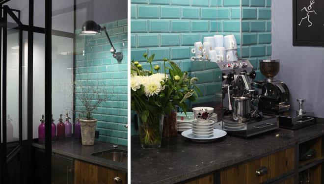 Düsseldorf Küchen küchen uwe afferden shop männerkaufhaus atelier für
