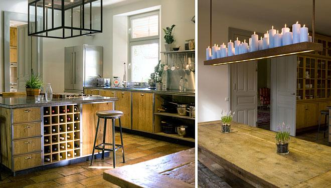 Gestaltung Küche küchen uwe afferden shop männerkaufhaus atelier für