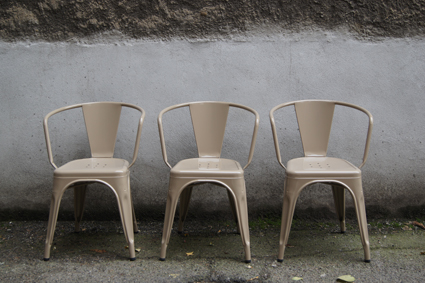 Tolix Stuhl tolix chair 3 2 1 kaufen uwe afferden shop