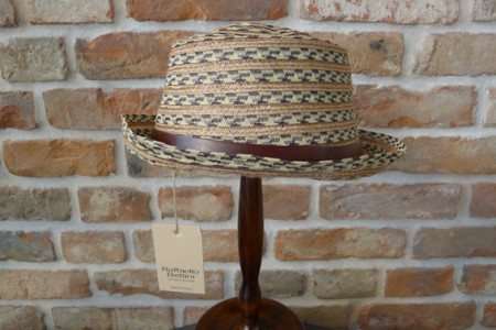 Hüte Bettini_I