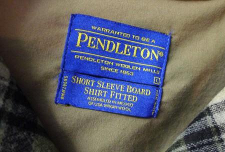 Pendleton_III