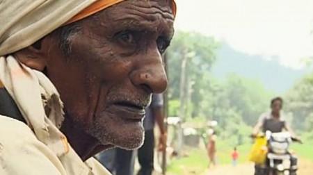 indien-mann-100~_v-standard644_0cc09e