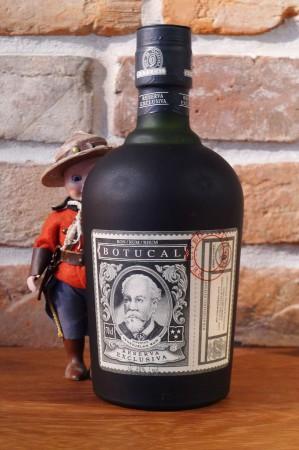 rum_botucal