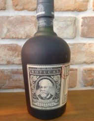 boutcal_rum