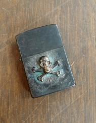 feinschmuck-zippo-skull-01