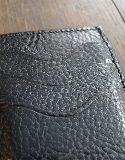 superiorlabor-moneyclipcardcase-03