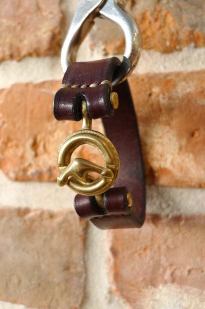 timeless-armband-braun-01