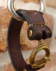 timeless-armband-braun-02