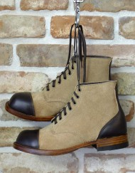 risingsun-cadet-boot-brown-01