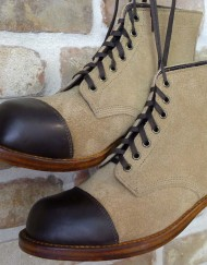 risingsun-cadet-boot-brown-02