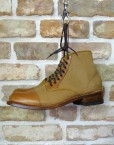 risingsun-camp-boot-brown-01