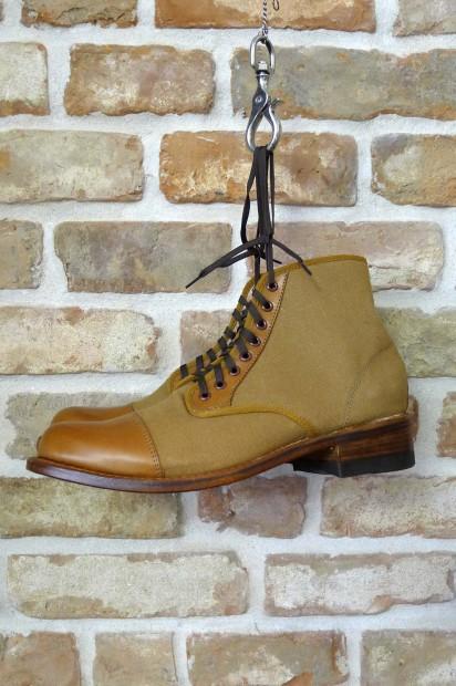 risingsun-camp-boot-brown-01