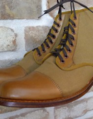 risingsun-camp-boot-brown-02