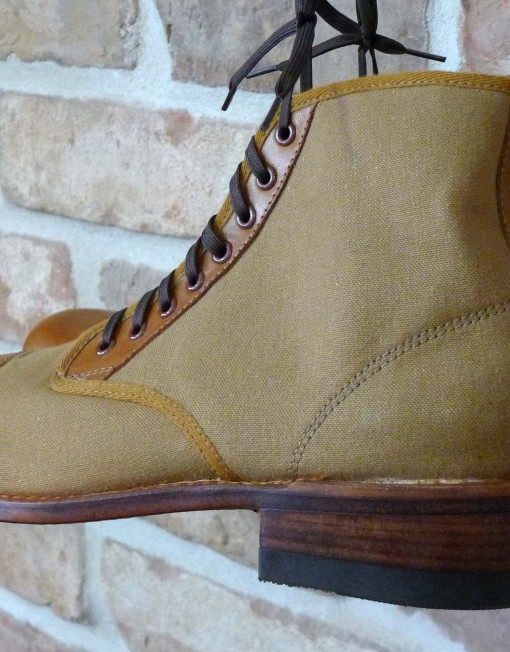 risingsun-camp-boot-brown-04