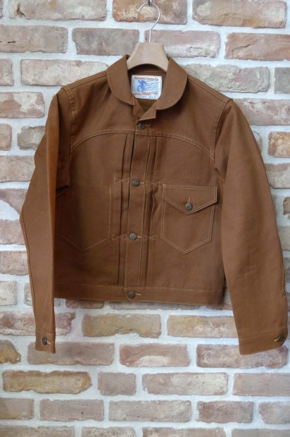 risingsun-handler-jacket-rustraw-01