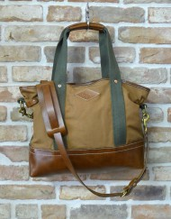 risingsun-mason-bag-brown-01