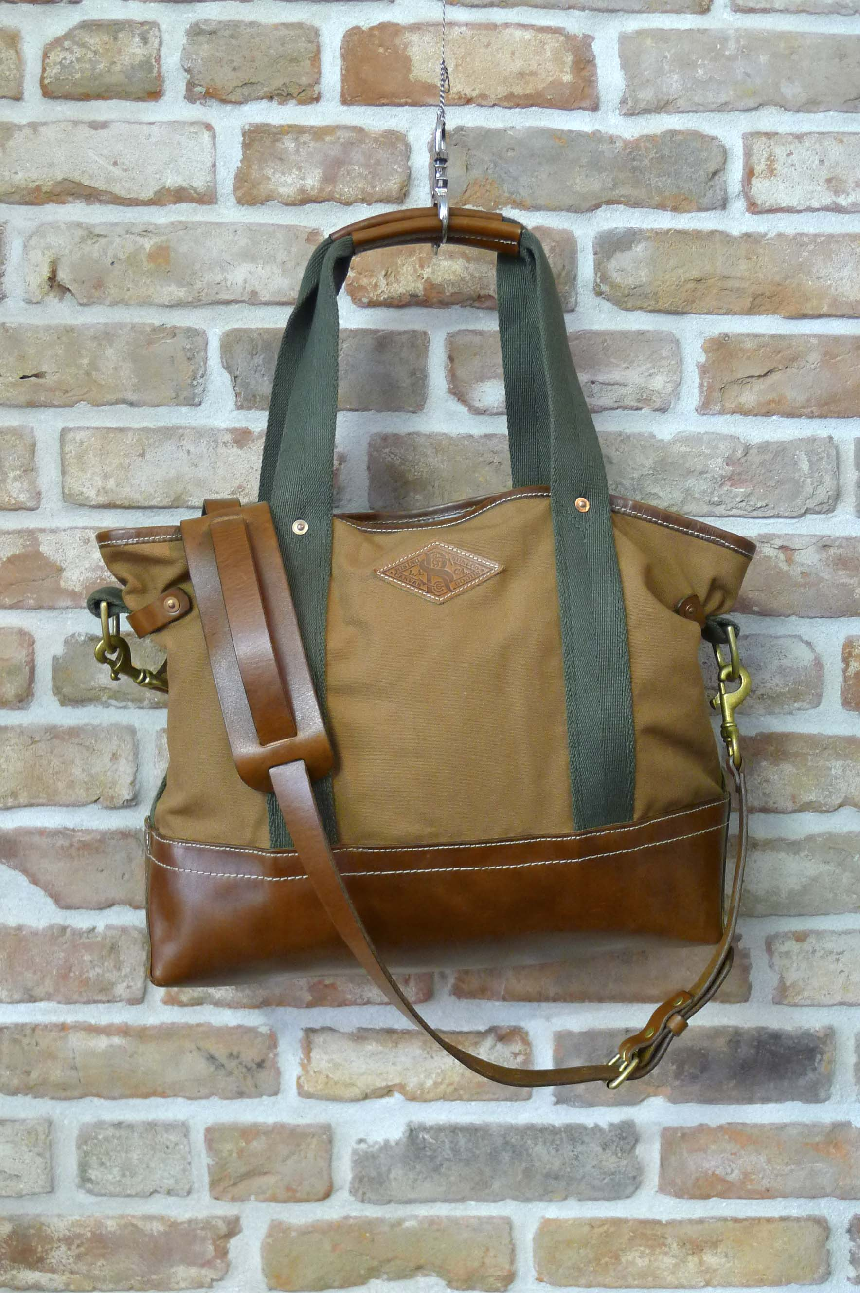 risingsun-mason-bag-brown-01
