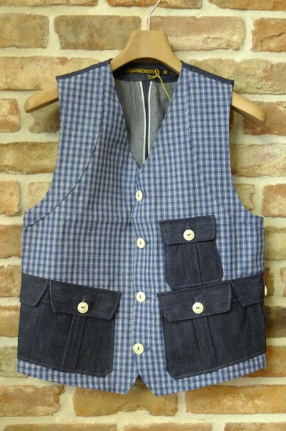 risingsun-packer-twotone-vest-01