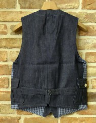 risingsun-packer-twotone-vest-02