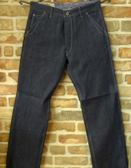 risingsun-powerhouse-chino-denim-01