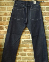 risingsun-powerhouse-chino-denim-02