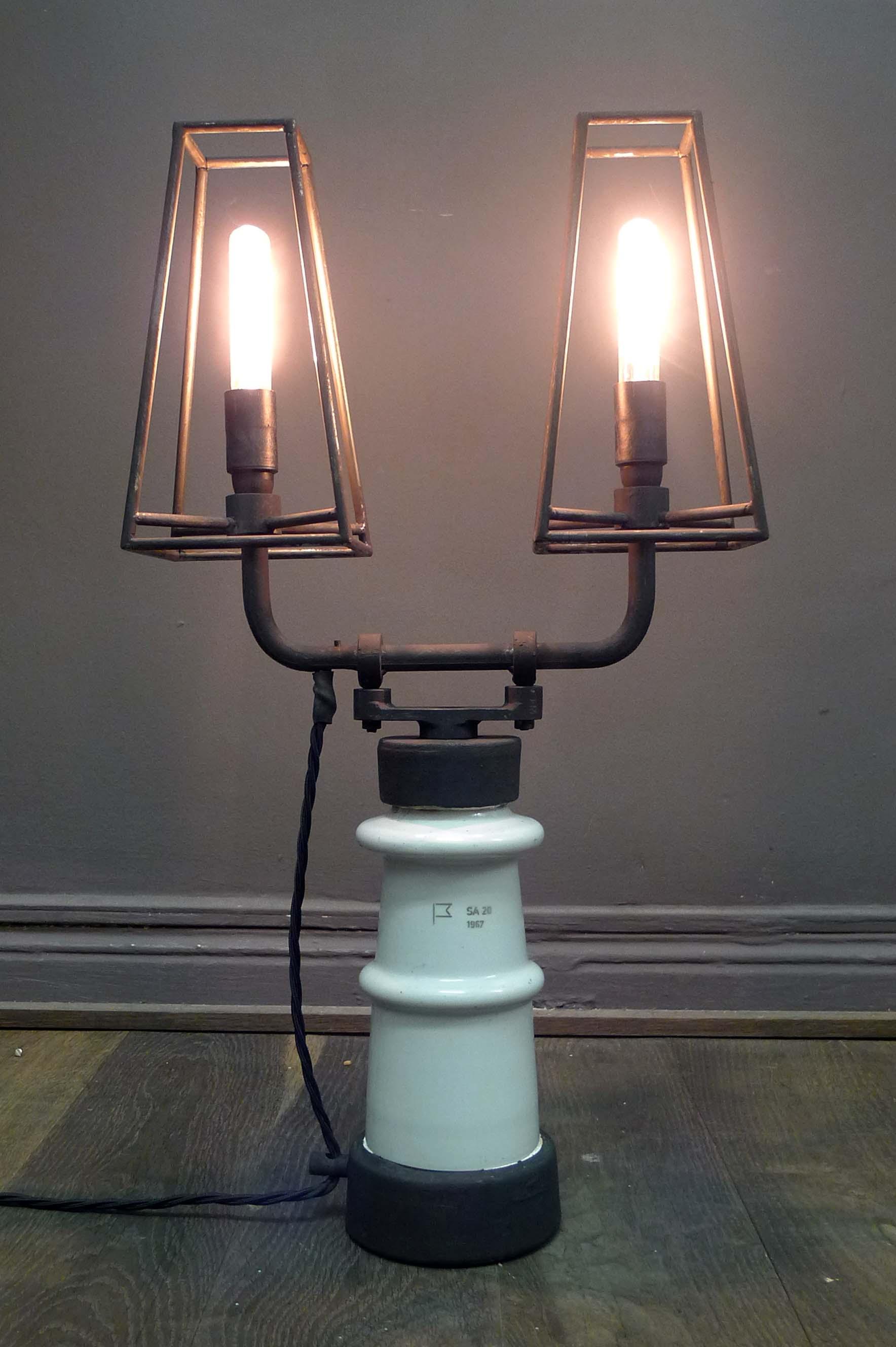 uva-isolatorenlampe-01