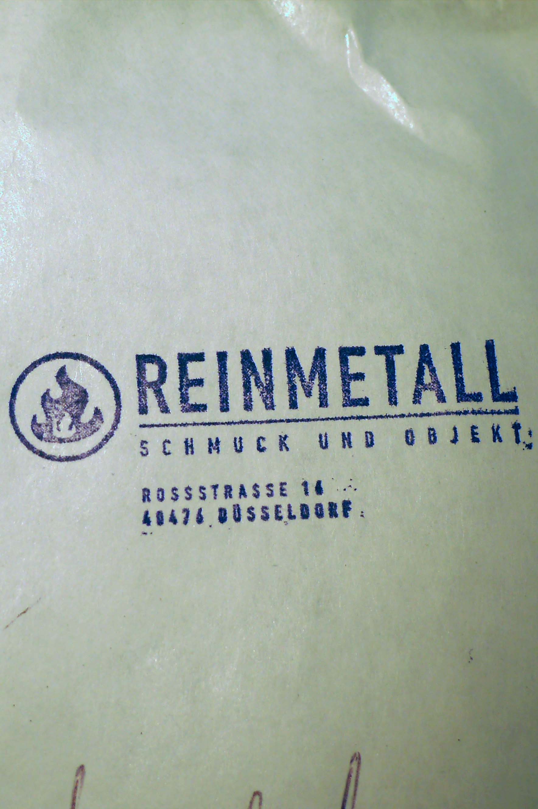 reinmetall