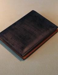 ganzo-cardholder-choco-01