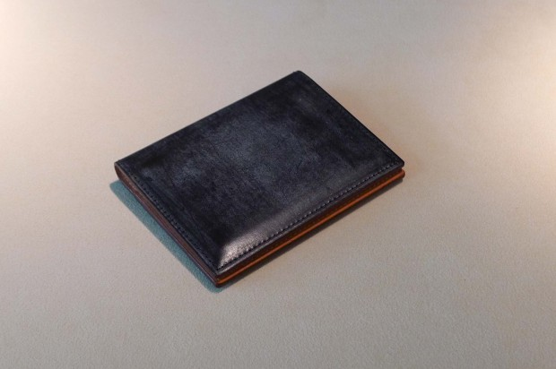 ganzo-cardholder-schwarz-01