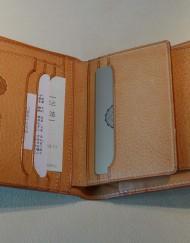 ganzo-wallet-choco-02