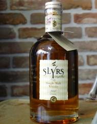 slyrs-01
