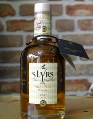 slyrs-klein-01