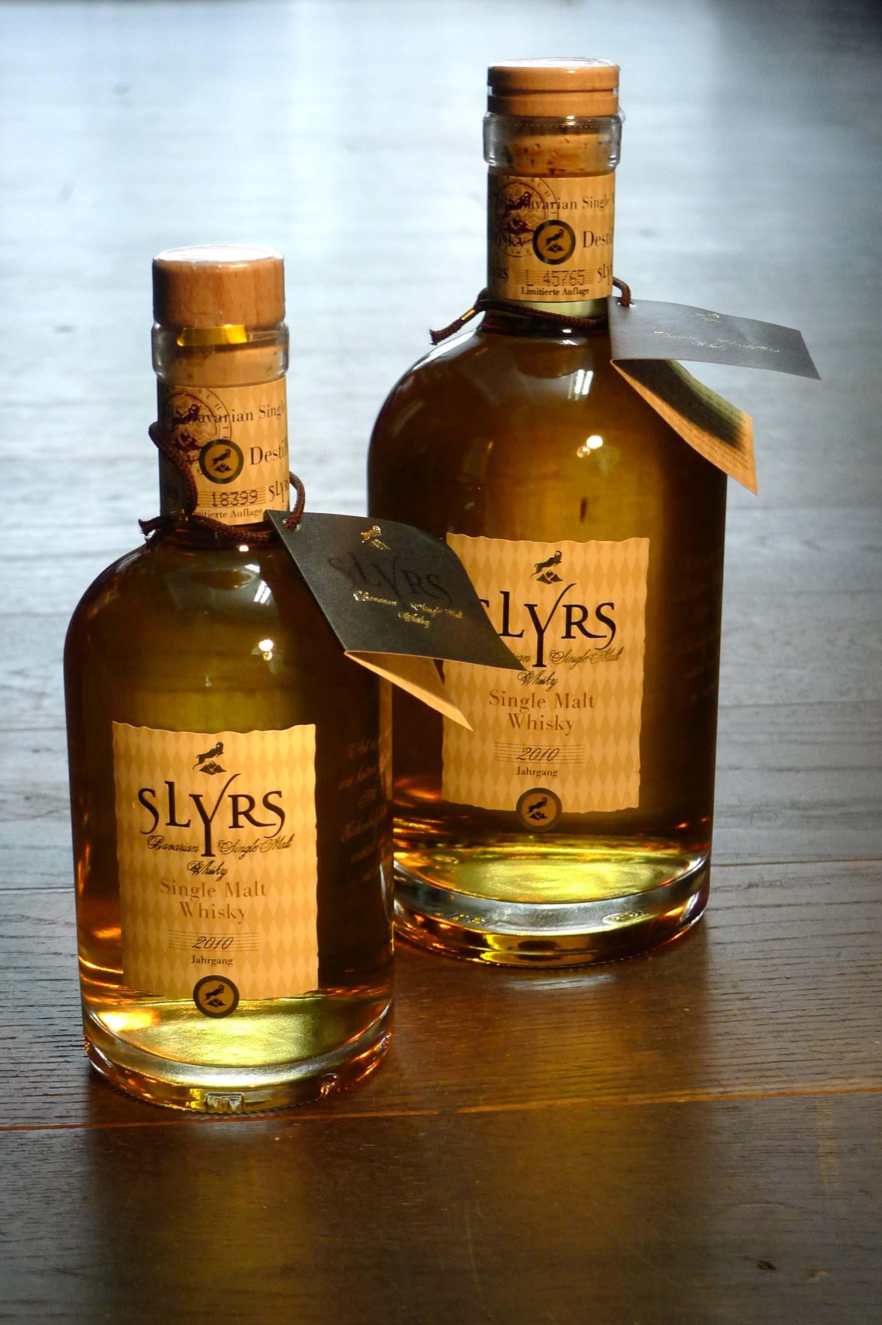 slyrswhisky