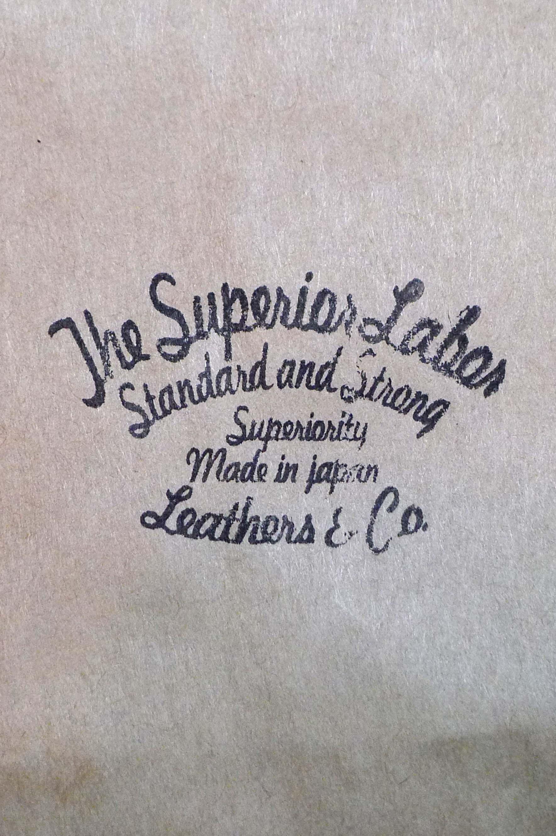superiorlabor-logo