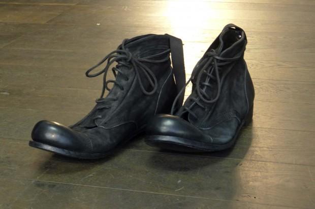 lastconspiracy-boot-02