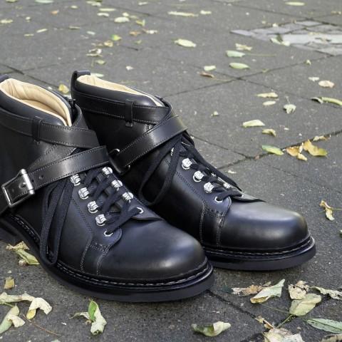 Heschung-schwarz-01