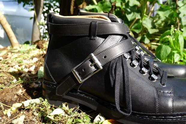 Heschung-schwarz-02