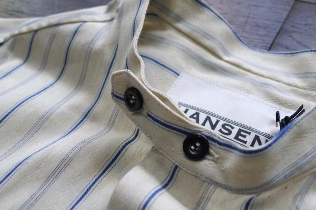 hansenhemd-streifen-03
