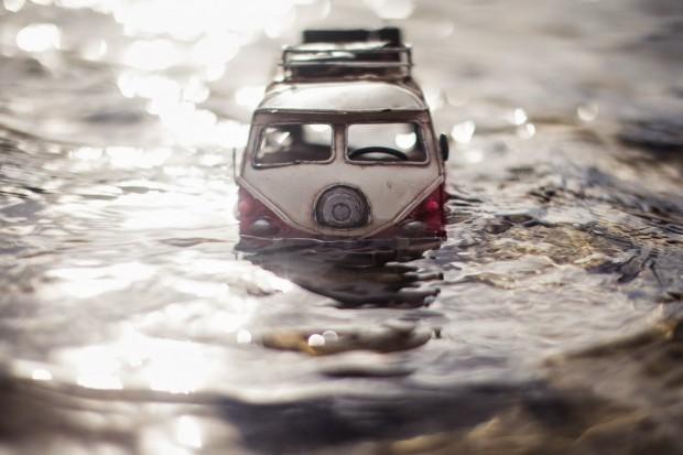 HT_toy_car_adventure_kim_leuenberger_11_sk_140429_3x2_1600