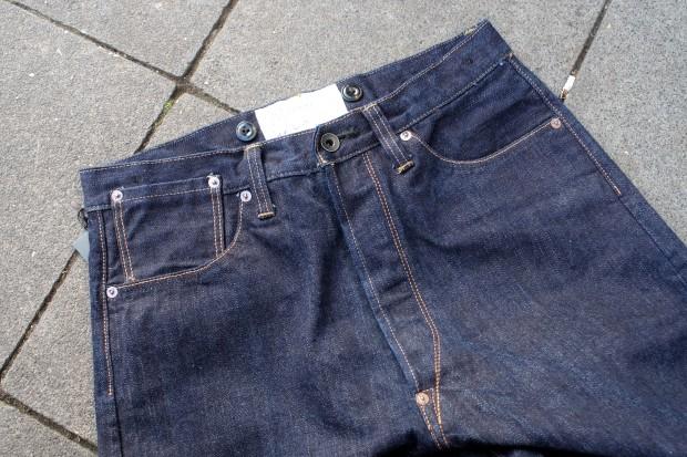 blacksign-jeans-2