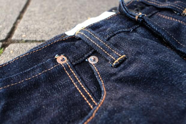 blacksign-jeans-3