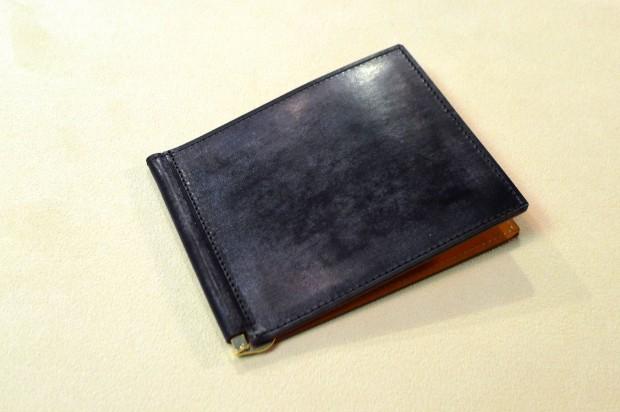 cardholder1-01