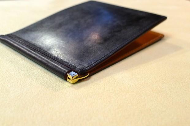 cardholder1-02