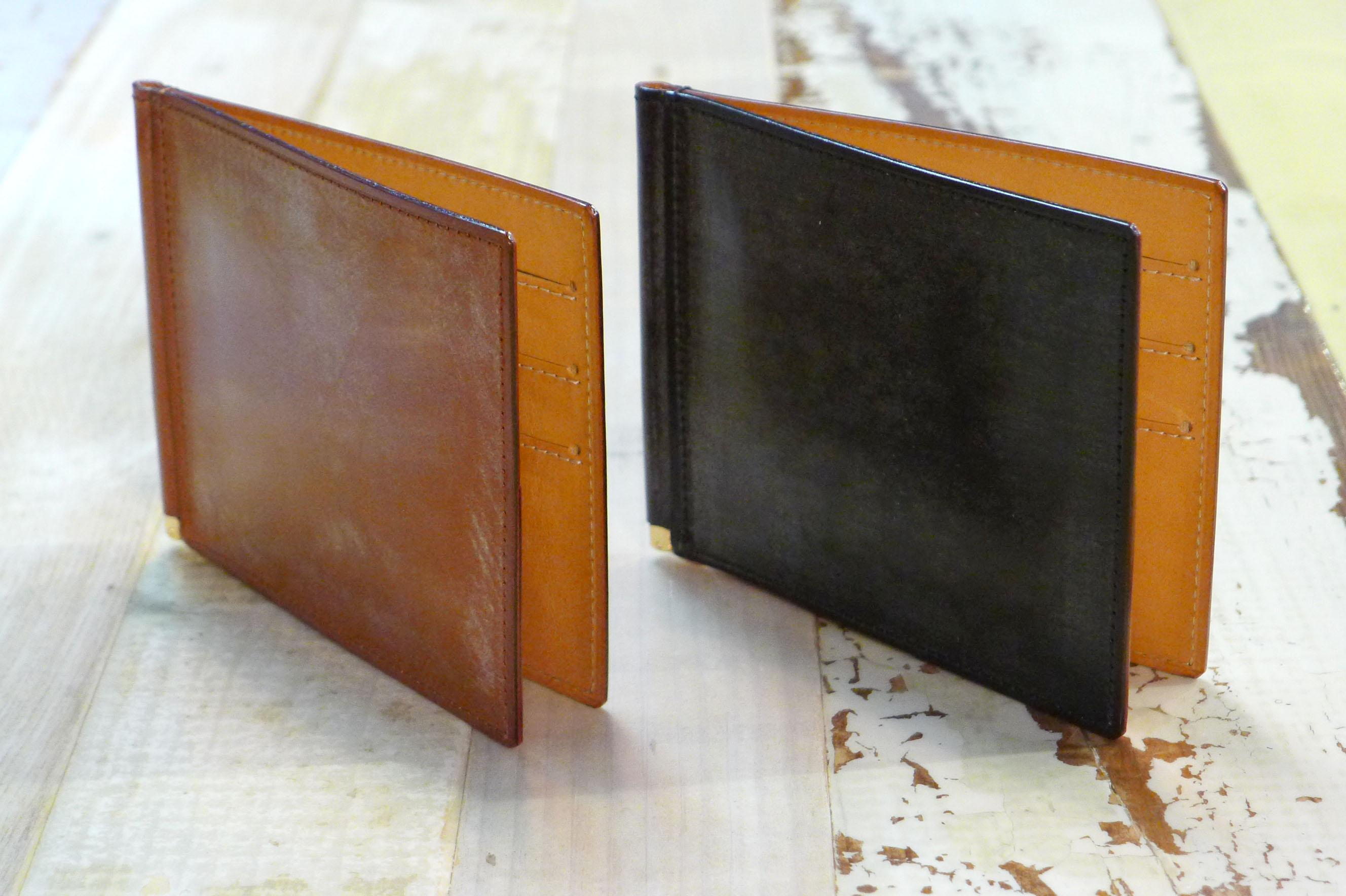 cardholder1-04