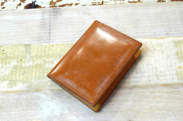 cardholder2-01
