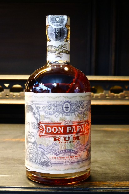 donpaparum